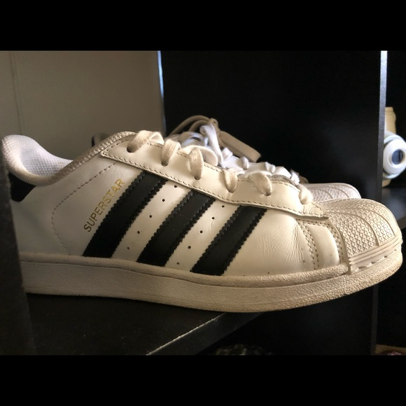 adidas Shoes - Adidas Superstar Originals